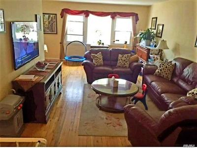 5713 223RD ST, Bayside, NY 11364 - Photo 1