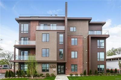 422 E BOSTON POST RD APT 304, MAMARONECK, NY 10543 - Photo 1