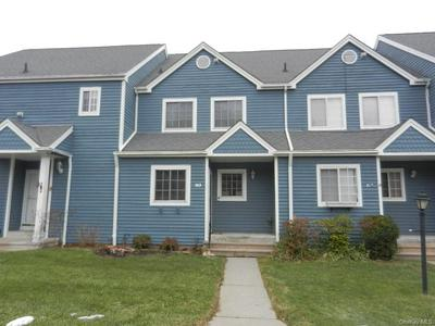 703 SOMERSET KNL, Brewster, NY 10509 - Photo 1