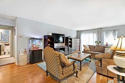3105 WILSHIRE LN, Oakdale, NY 11769 - Photo 1