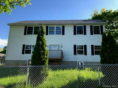 301 CLARK PL, Montgomery Town, NY 12543 - Photo 1