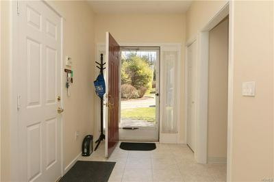 673 HERITAGE HILLS A, Somers, NY 10589 - Photo 2