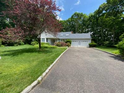 1 ASTER PL, Moriches, NY 11955 - Photo 2