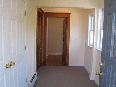 127 BEDFORD RD # 2, Bedford, NY 10536 - Photo 2