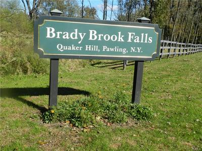 14 AKINDALE AND RAVINE ROAD, Pawling, NY 12564 - Photo 1