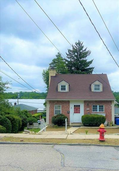 87 HOMECREST AVE, Yonkers, NY 10703 - Photo 1