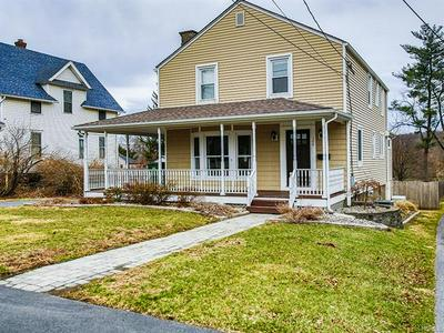 144 MURRAY AVE, GOSHEN, NY 10924 - Photo 2