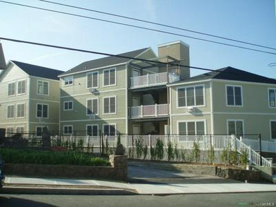 266 S LEXINGTON AVE UNIT 8, White Plains, NY 10606 - Photo 1