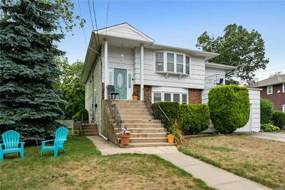 1438 NORTHRIDGE AVE, Merrick, NY 11566 - Photo 1