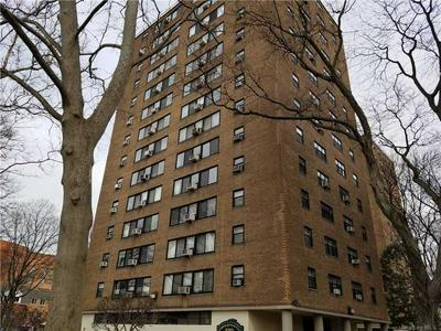3347 14TH ST APT 5D, Astoria, NY 11106 - Photo 1