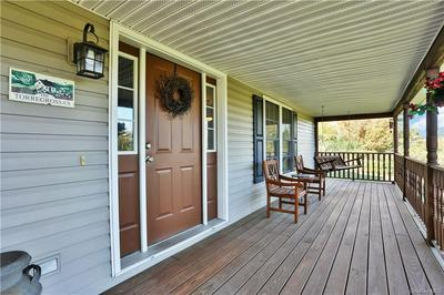 271 ALL ANGELS HILL RD, Wappingers Falls, NY 12590 - Photo 2