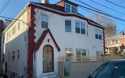 6139 SPENCER AVE, BRONX, NY 10471 - Photo 2