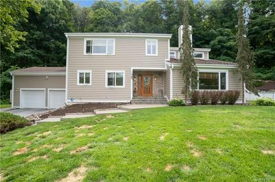 20 BOSWELL RD, Putnam Valley, NY 10579 - Photo 2