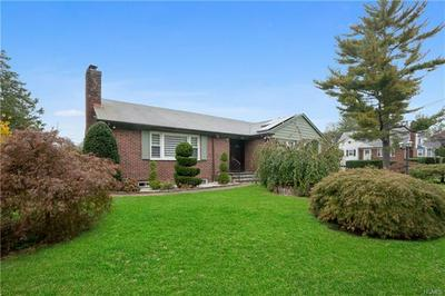 25 ROSEDALE RD, YONKERS, NY 10710 - Photo 2