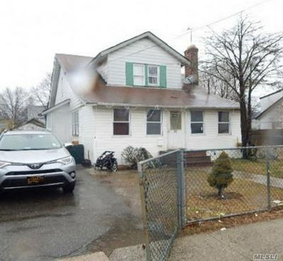 13 MARVIN AVE, Hempstead, NY 11550 - Photo 1