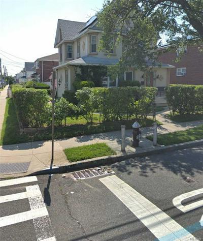 246-18 139TH AVE, Rosedale, NY 11422 - Photo 1