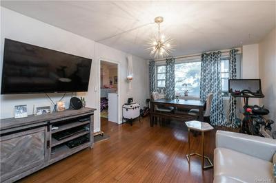 5800 ARLINGTON AVE APT 1F, BRONX, NY 10471 - Photo 1