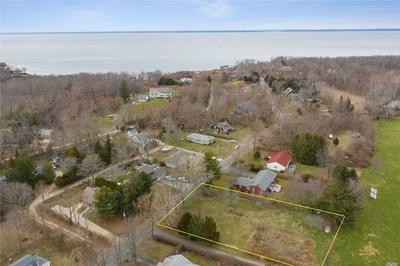 400 YOUNGS RD, Orient, NY 11957 - Photo 2
