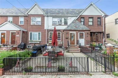 53-66 64TH ST, Maspeth, NY 11378 - Photo 1
