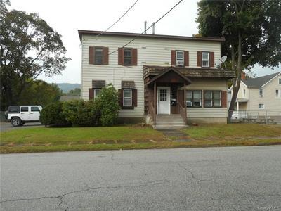 60 CHURCH ST, Port Jervis, NY 12771 - Photo 1