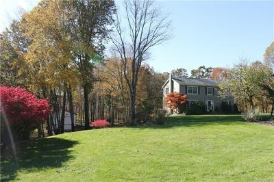 121 WHITLOCK RD, Mount Hope, NY 10963 - Photo 2