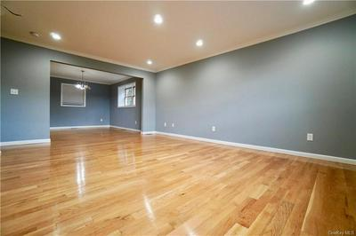 139 FREDERIC ST # 2, Yonkers, NY 10703 - Photo 2