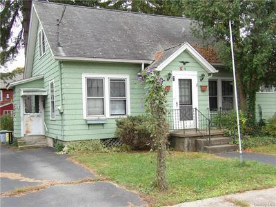 9 FRANCIS ST, Port Jervis, NY 12771 - Photo 1