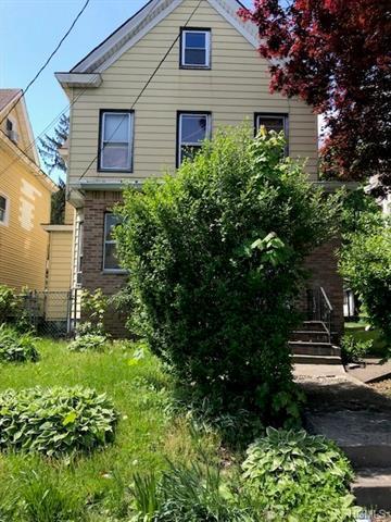 6 HUDSON AVE, HAVERSTRAW, NY 10927 - Photo 1