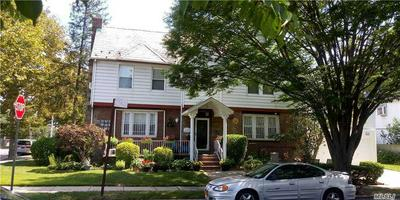 16820 GRAND CENTRAL PKWY, Jamaica Hills, NY 11432 - Photo 2