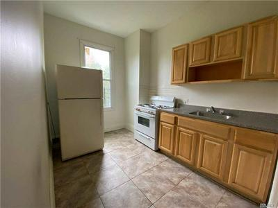 1320 CLAY AVE, BRONX, NY 10456 - Photo 2