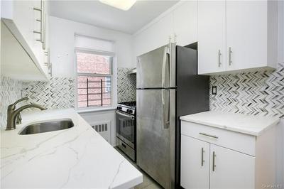 4380 VIREO AVE APT 3H, Bronx, NY 10470 - Photo 1