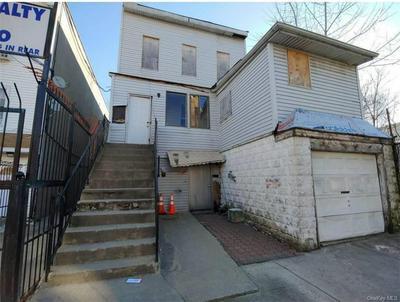 1050 REV JAMES A POLITE AVE, Bronx, NY 10459 - Photo 1