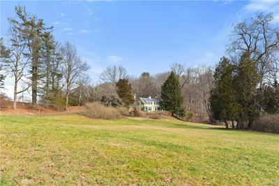 380 BEDFORD CENTER RD, Bedford, NY 10506 - Photo 2