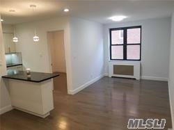 4204 LAYTON ST APT 414, Elmhurst, NY 11373 - Photo 1