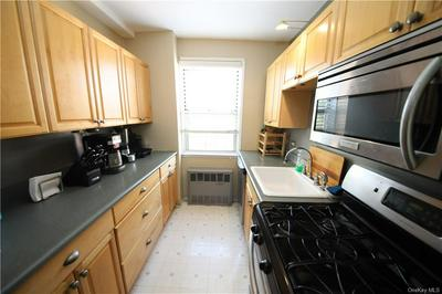 5500 FIELDSTON RD APT 6JJ, BRONX, NY 10471 - Photo 2