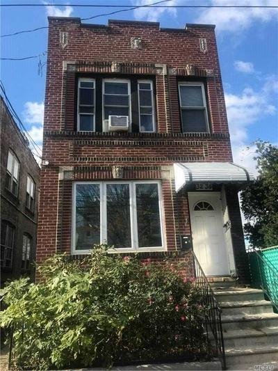 32-34 99TH ST, E. Elmhurst, NY 11369 - Photo 1