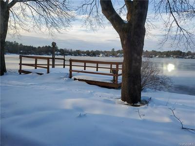 149 WINSTON DR, Monticello, NY 12701 - Photo 1