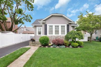 1715 KIRKWOOD AVE, Merrick, NY 11566 - Photo 1
