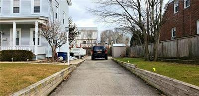 641 HILLSIDE AVE # 1, MAMARONECK, NY 10543 - Photo 2