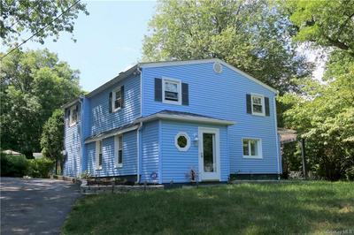 52 DUTCH ST, Cortlandt, NY 10548 - Photo 1