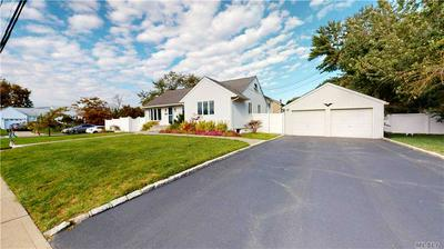 921 LEE RD, Wantagh, NY 11793 - Photo 2