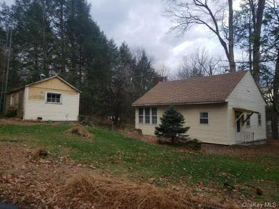 8 CLAPP HILL RD, Lagrangeville, NY 12540 - Photo 1