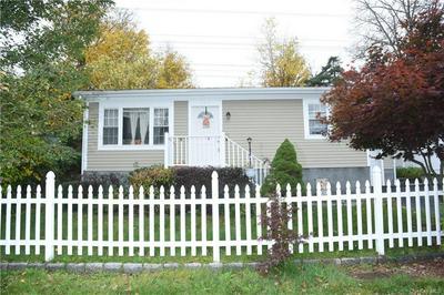 254 TOPLAND RD, Mahopac, NY 10541 - Photo 1