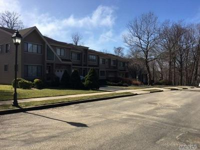 59 LISA DR, Northport, NY 11768 - Photo 2