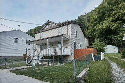 44 HUDSON ST, Port Jervis, NY 12771 - Photo 1
