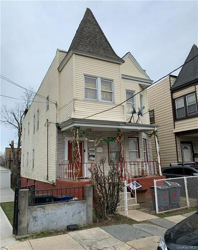 261 S 1ST AVE, Mount Vernon, NY 10550 - Photo 2