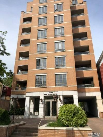 25-25 NEWTON AVENUE 8D, Astoria, NY 11102 - Photo 1