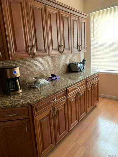121-08 14TH RD, College Point, NY 11356 - Photo 2