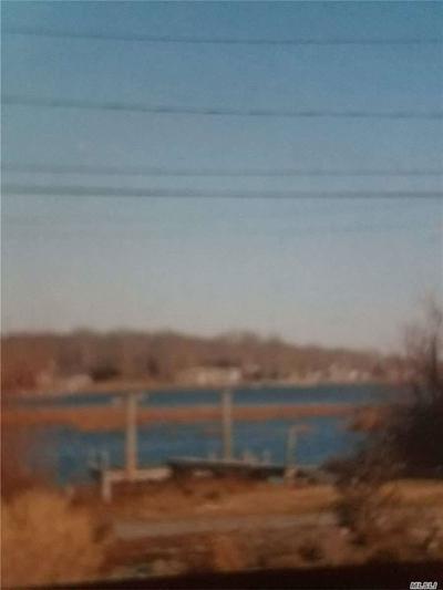 965 FISHERMANS BEACH RD, Cutchogue, NY 11935 - Photo 1