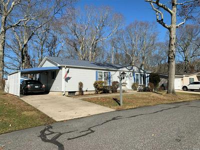 1407 MIDDLE RD UNIT 54, Calverton, NY 11933 - Photo 1
